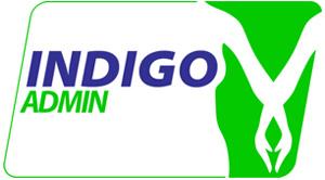 indigo-admin-logo