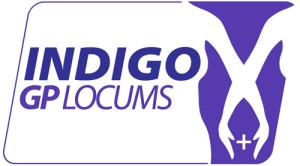 indigo-gp-logo1