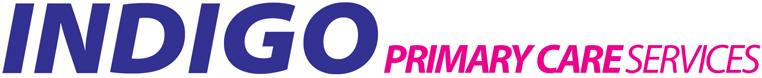 Indigo Primary Care Services