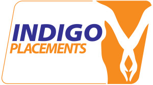 indigo-placement-logo