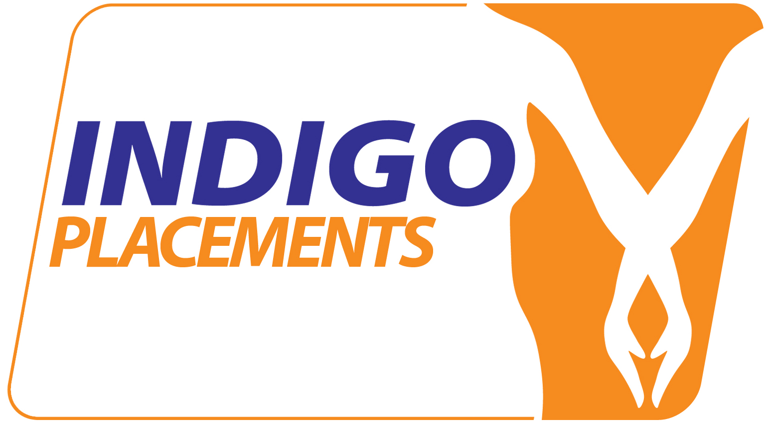 Join Us – Placements – Indigo Primary Care Services